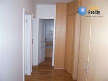 Praha 6 - Vokovice, zděný byt 3+kk/L. 85m2. U st. M. 4