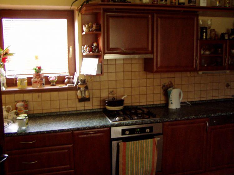 Prodej rodinného domu 3+1,120m2.v Sulimově.