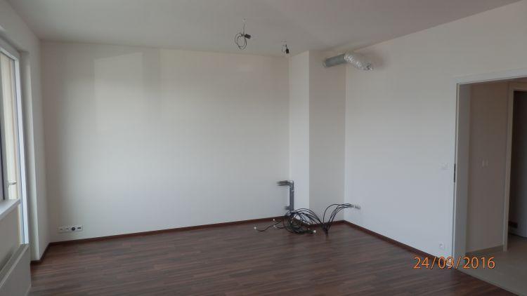 Prodej bytu Praha 4-Modřany