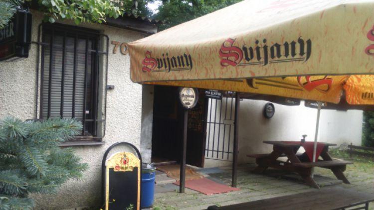 Prodej zavedené pivnice, Hrádek nad Nisou, 93 m2