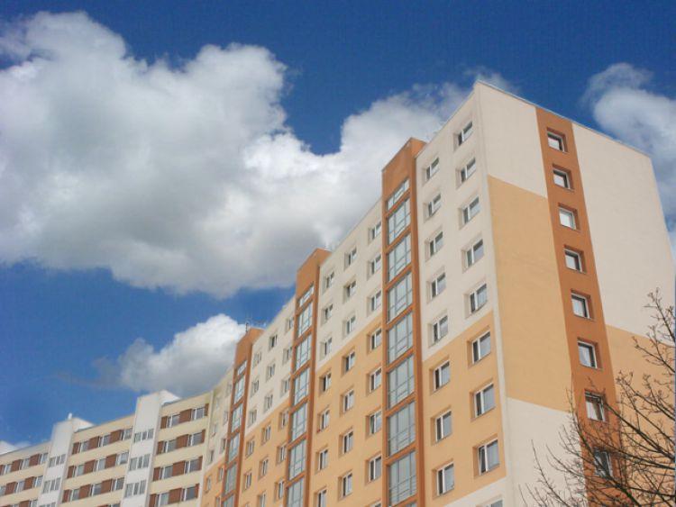 Prodej bytu 2+1, 61m2, Liberec, Na Pískovně