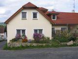 dům prodej  Mnichov