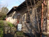 Prodám rodinný dům v Chlumci nad Cidlinou 4