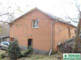 dům prodej Na Písku 53 Záboří nad Labem