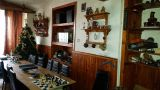Prodej rodinného domu v Klášterci nad Ohří 3
