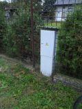 Prodám dům Husova kolonie, České Budějovice s parcelou 1250m2 6