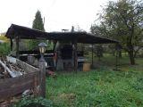 Prodám dům Husova kolonie, České Budějovice s parcelou 1250m2 5