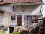 Prodej rodinného domu 3+1,120m2.v Sulimově. 7