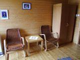 Ubytování na horách - Kvilda na Šumavě 7