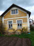 Prodej rodinného domu 6