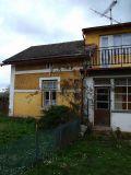 Prodej rodinného domu 5