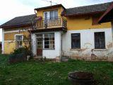 dům prodej  Ostroměř