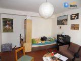 Praha 7 - Holešovice, byt 1+1, 42 m2. OV. U st. M. 6