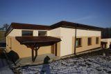 dům prodej  Horní Bludovice