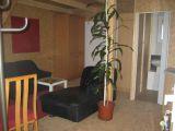 byt pronájem Vejprnicka E192 Plzeň