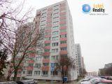 Praha 6 - Vokovice, byt 3+kk./L. 46m2. OV. U st. M. 10