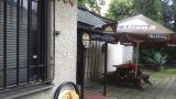 Prodej zavedené pivnice, Hrádek nad Nisou, 93 m2 2