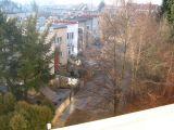 Pronajem bytu 1+1 Olomouc Jilova 6000kc 15