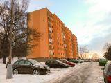 byt prodej Kamenný vrch Chomutov