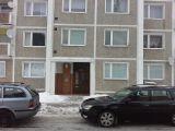 Prodej bytu v Lokti 1+1 8