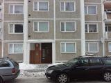 Prodej bytu v Lokti 1+1 9