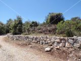 Zemědělská půda 6350 m2 v Jezera na Murter, Chorvatsko 7