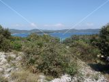 Zemědělská půda 6350 m2 v Jezera na Murter, Chorvatsko 4