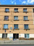 Prodej bytu 2+kk 44 m, Záběhlická, BEZ REALITKY 2