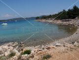 Zemědělská půda 6350 m2 v Jezera na Murter, Chorvatsko 6