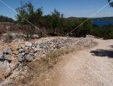 Zemědělská půda 6350 m2 v Jezera na Murter, Chorvatsko 5