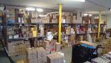 Prodej výrobního a skladovacího areálu + přenechání výhodné smlouvy na provoz vysílače O2 – Czech Republic 14