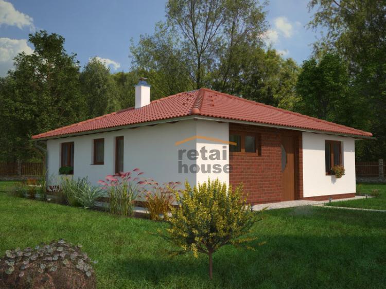 Dům Flamengo