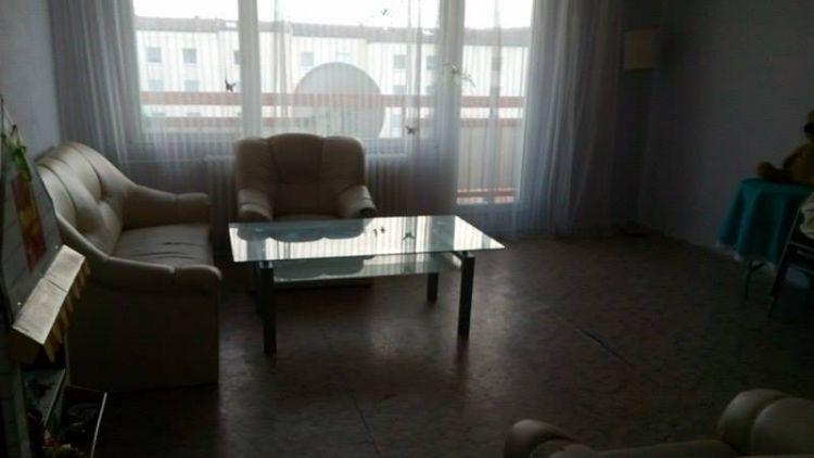 Prodej, byt 4+1, DV, Teplice-Prosetice, ul. Pod Školou