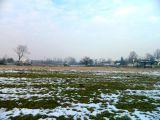 Prodej tří rovinatých pozemků ve městě Zlaté Hory 3