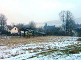 Prodej tří rovinatých pozemků ve městě Zlaté Hory 6