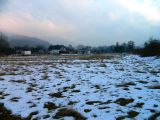 Prodej tří rovinatých pozemků ve městě Zlaté Hory 9