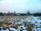 Prodej tří rovinatých pozemků ve městě Zlaté Hory 7