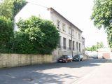 dům pronájem Plzeňská Klatovy
