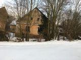 pozemek prodej  Podmoky u Golčova Jeníkova