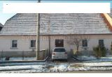 dům prodej  Hostěradice
