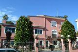 dům prodej  Italia, Fermo
