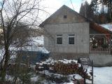 dům prodej  Pusté Žibřidovace