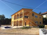 dům prodej Karin Gornji Zadar