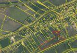 pozemek prodej  Černovice