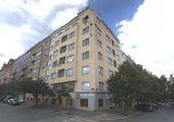 byt prodej Hradecká Praha