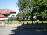 pozemek prodej  Kostelec nad Vltavou