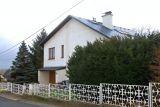 dům prodej Skalická Žitenice