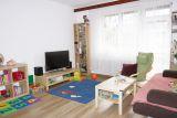 Prodej bytu 3+1 74 m² Viktora Huga, Ostrava - Hrabová 3