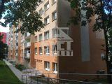 byt prodej Bohuslava Martinů Most