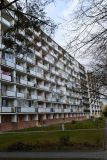 byt prodej I.P.Pavlova Olomouc